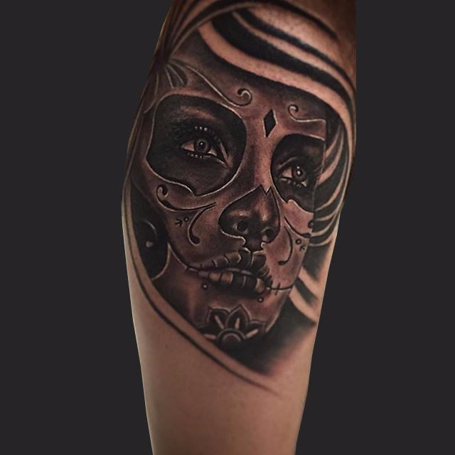 sugar-skull-latina-cut-cmp.jpg