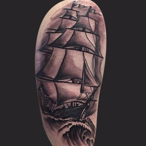 Old-School-Ship-Tattoo.jpg