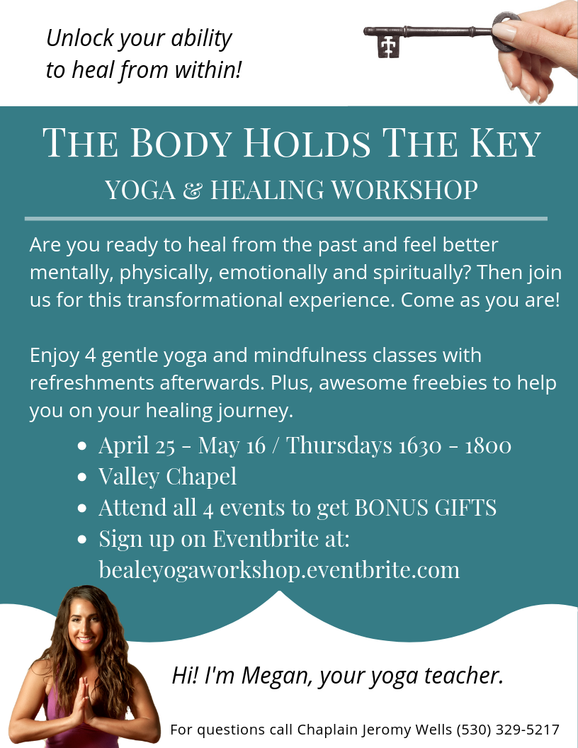 Yoga-Healing-Workshop-Flyer-Photo.png
