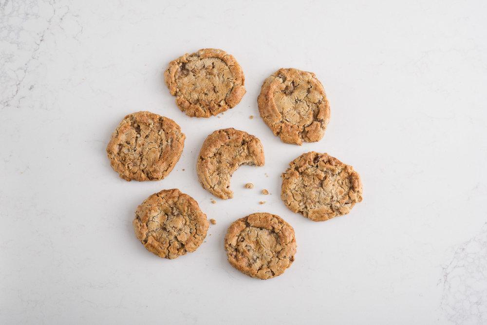 Cookies, PDK, Mt. Juliet, TN