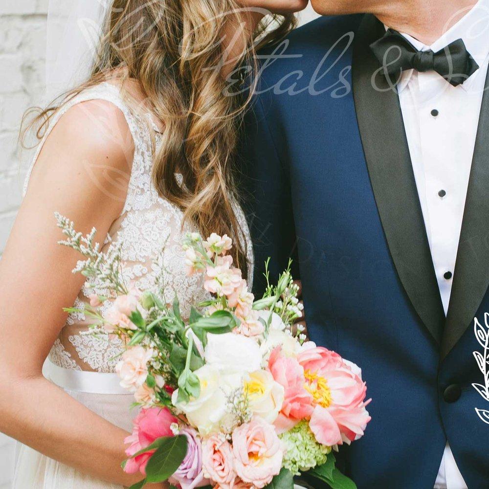 Blushing-Bride.jpg