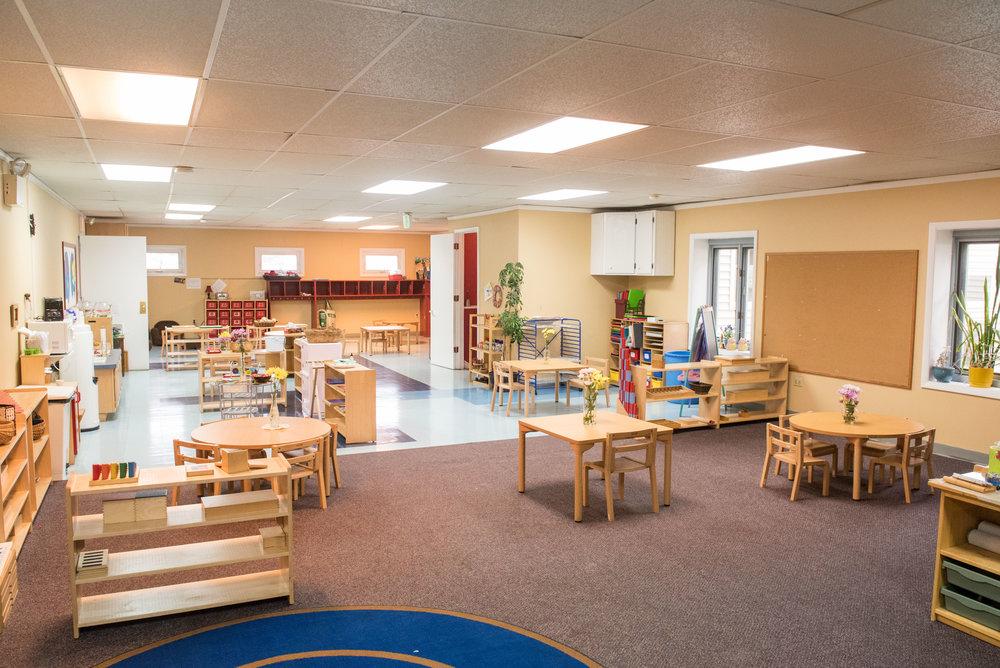 MCH Classrooms-008.jpg