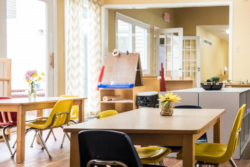 MCH Classrooms-047.jpg
