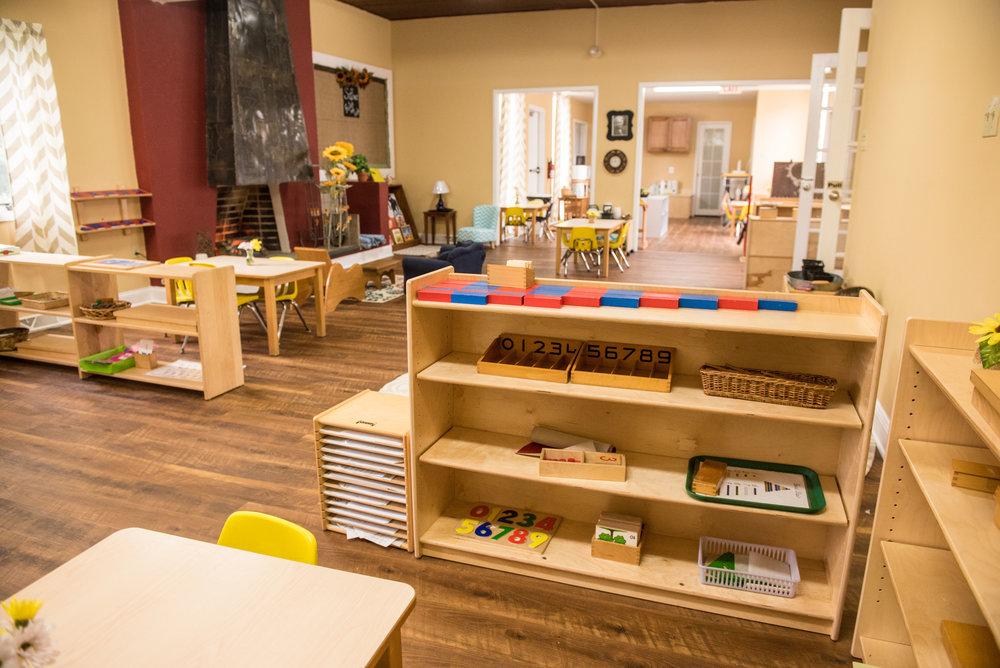 MCH Classrooms-050.jpg
