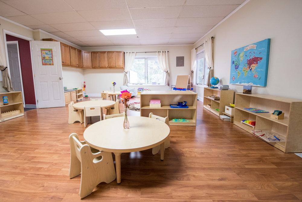 MCH Classrooms-013.jpg