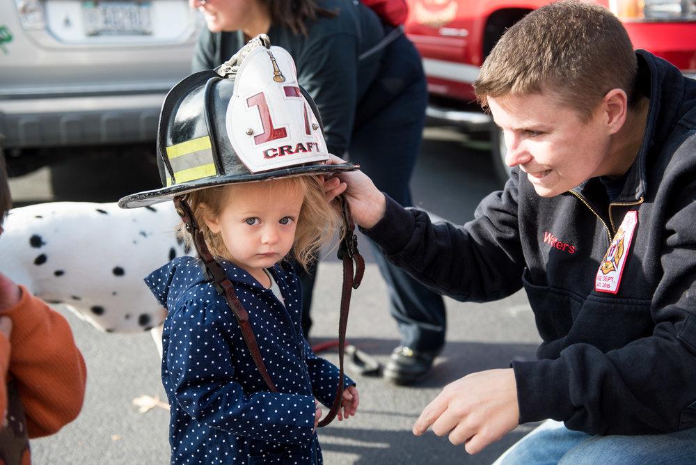 MCH Firefighter Visit 2017 HIGH-001.jpg