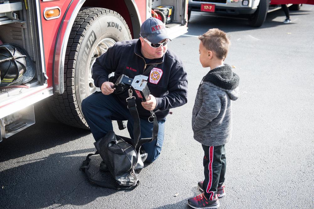 MCH Firefighter Visit 2017 HIGH-003.jpg