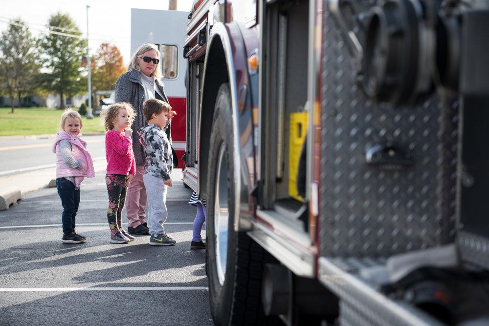 MCH Firefighter Visit 2017 HIGH-005.jpg