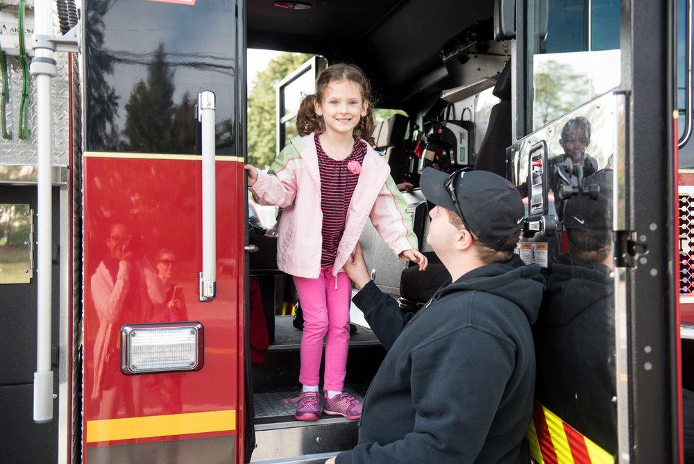 MCH Firefighter Visit 2017 HIGH-007.jpg