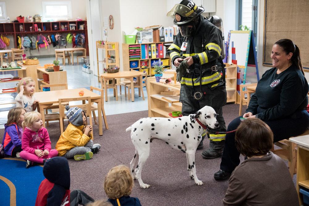 MCH Firefighter Visit 2017 HIGH-008.jpg