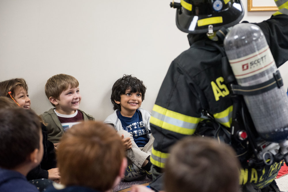 MCH Firefighter Visit 2017 HIGH-009.jpg