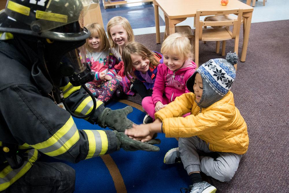 MCH Firefighter Visit 2017 HIGH-010.jpg