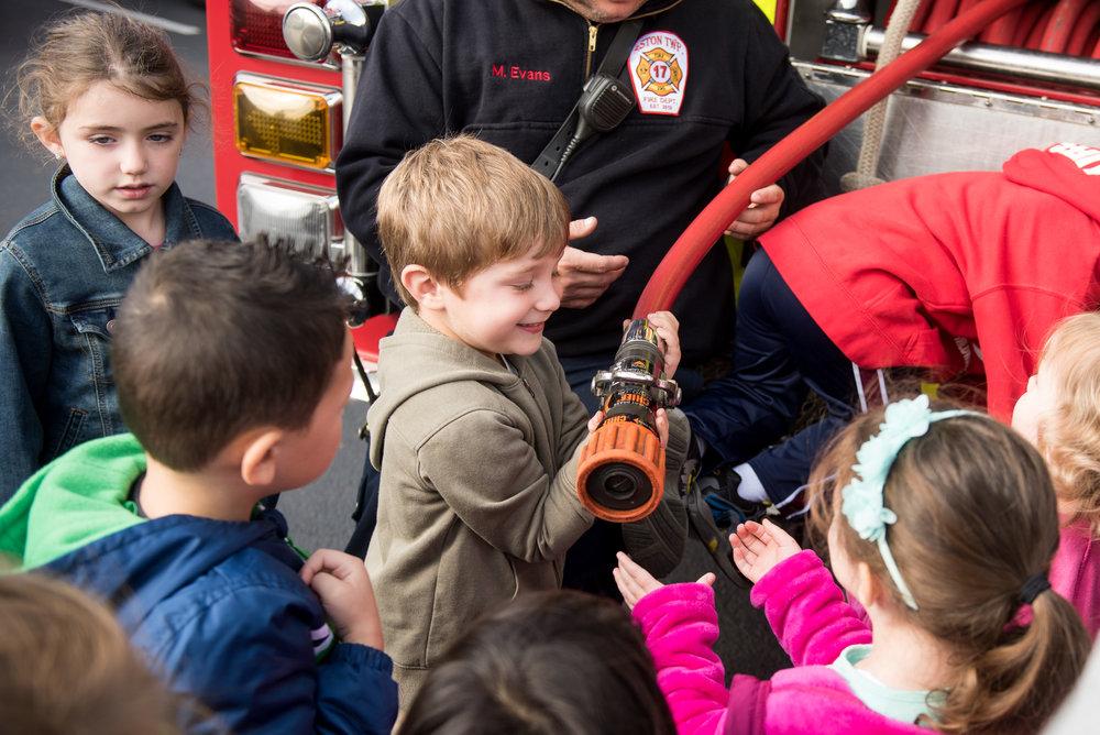 MCH Firefighter Visit 2017 HIGH-014.jpg