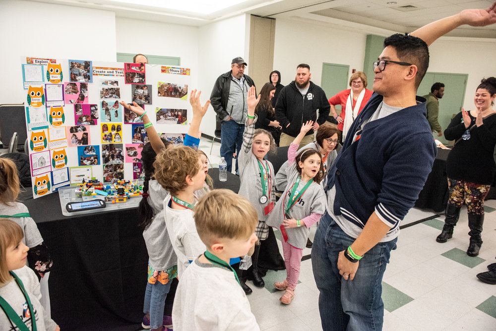 2019.01.19 Lego League FI Blog RES-016.jpg