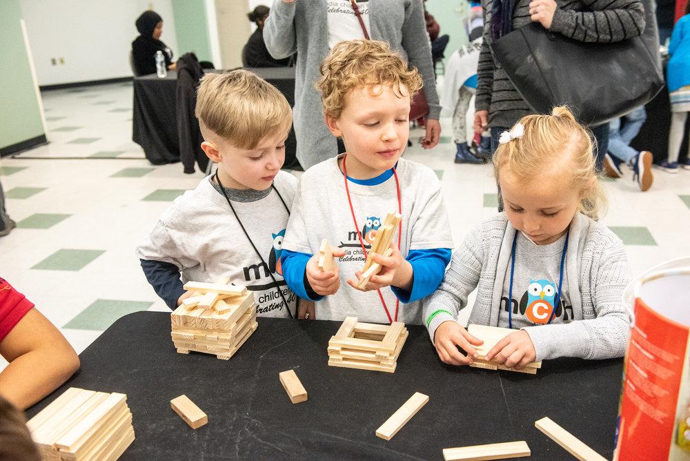 2019.01.19 Lego League FI Blog RES-002.jpg