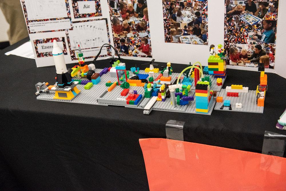 2019.01.19 Lego League FI Blog RES-018.jpg