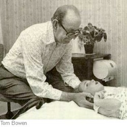 tom-bowen.jpg
