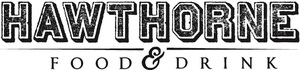 HawthorneFood&Drink