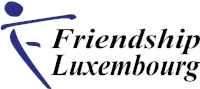 Logo Friendship Luxembourg Medium (1).jpg