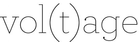 vol(t)age logo.jpg