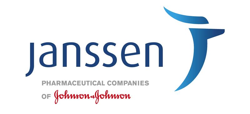 janssenemea-9-logo.png