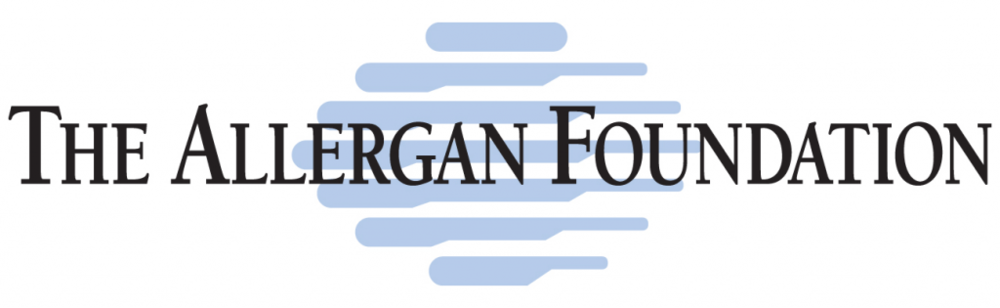 Allergan-Foundation-1024x315.png