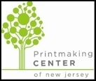 For over 40 years, PCNJ has promoted the fine art of printmaking as a tool for community building. In 2017, we began a transition into a new chapter of the organization. With our transition this year into Frontline Arts, we will continue to restructure and re-brand the organization to