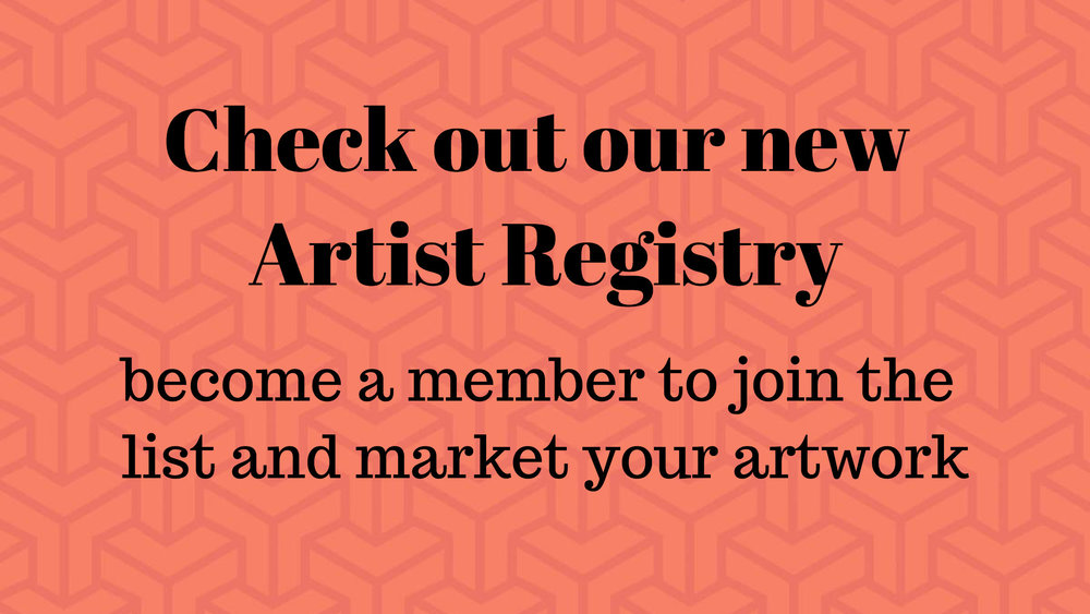Become a Member-Artist Registry.jpg