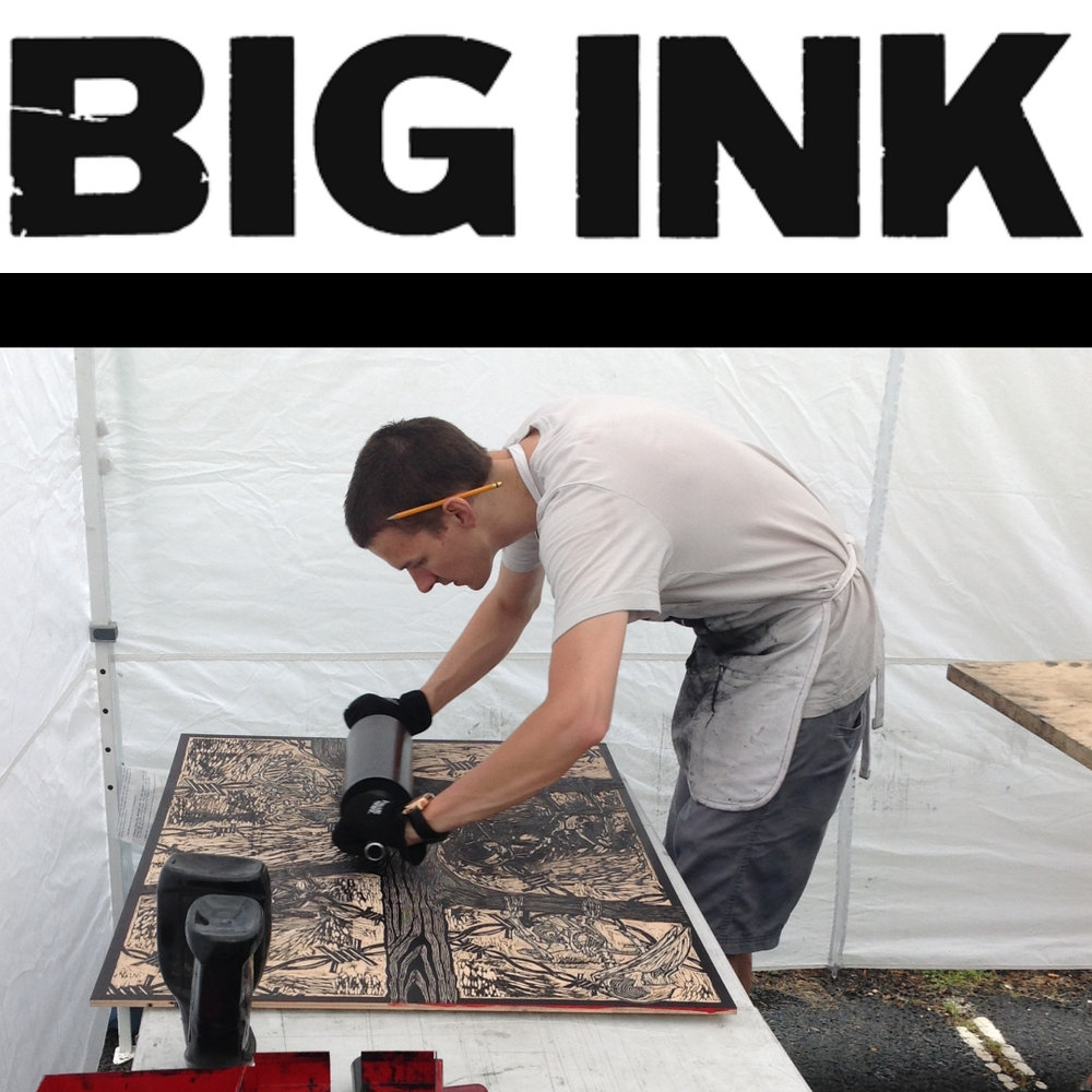 big ink event image.jpg