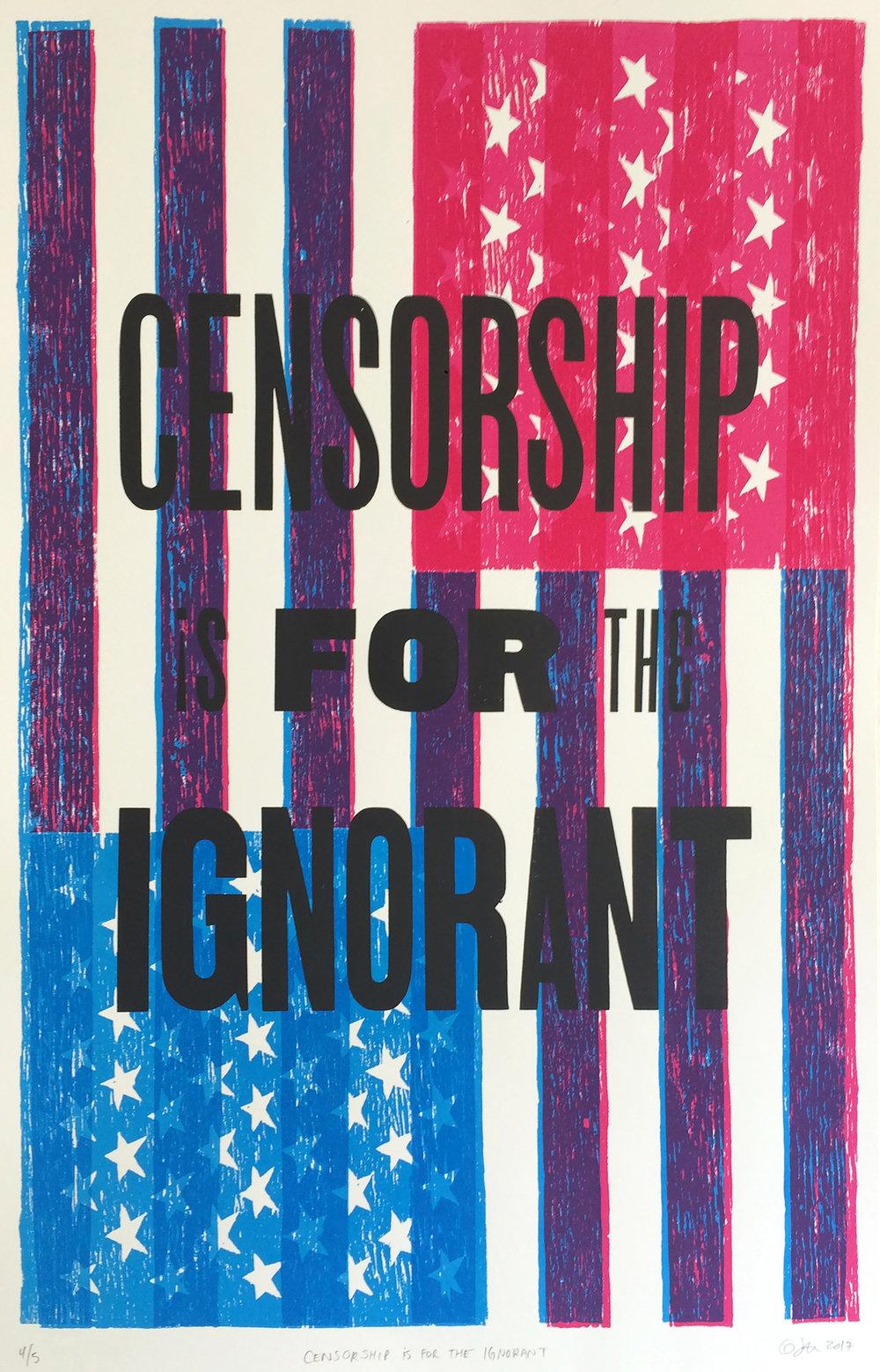 CensorshipForIgnorant.jpg