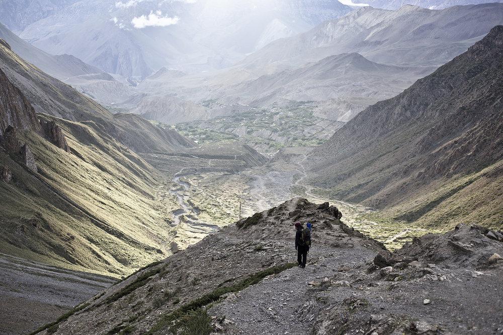 J.Kielbowicz_Nepal_8.jpg