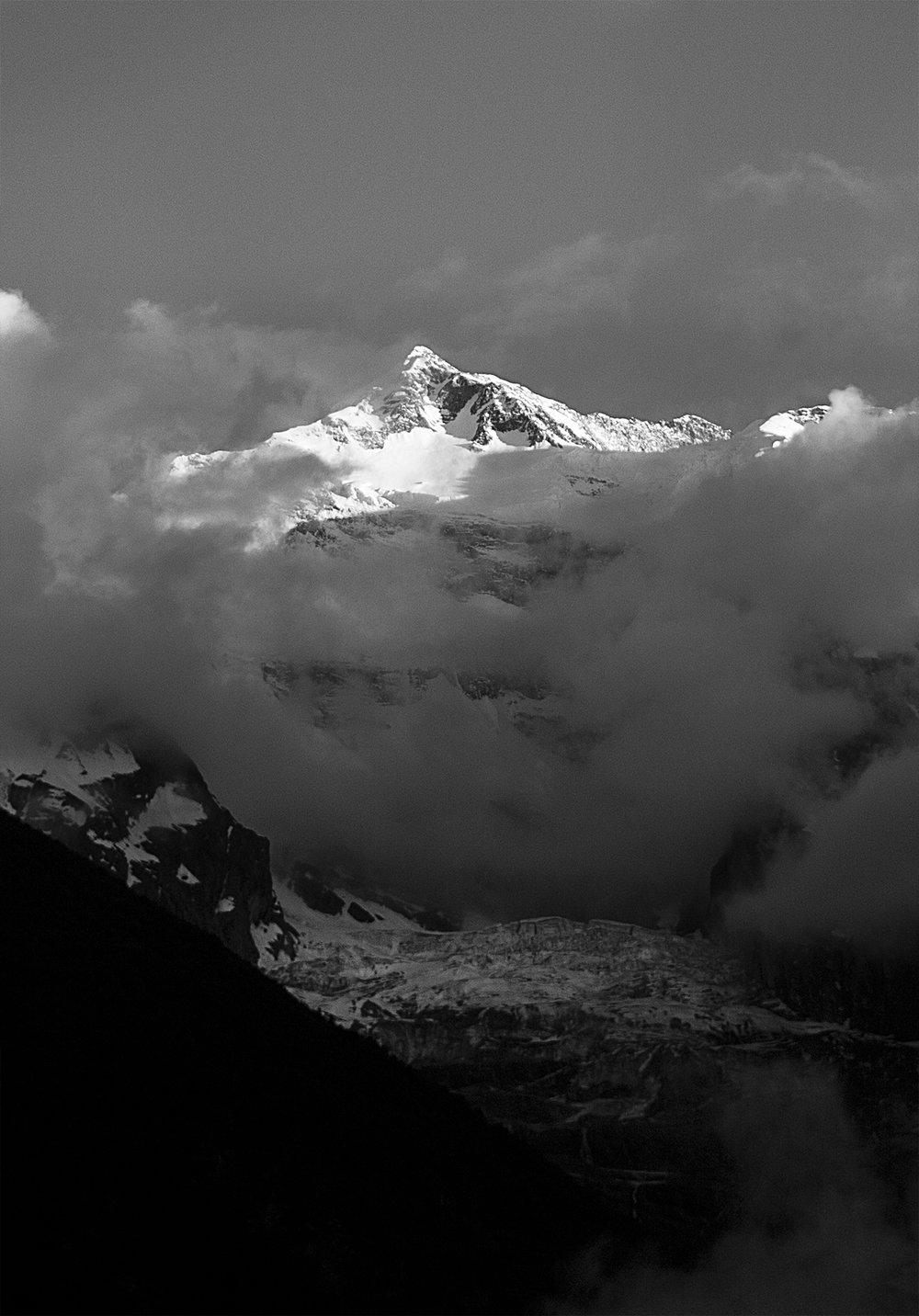 J.Kielbowicz_Nepal_5.jpg