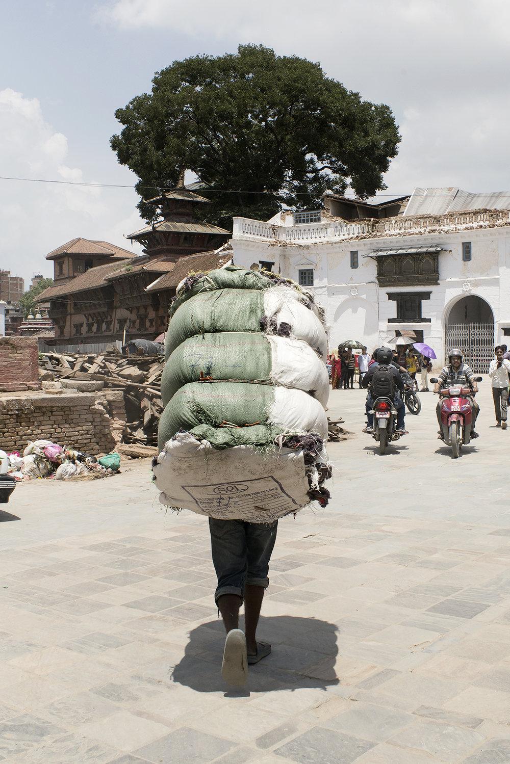 Justyna_Kielbowicz_Nepal4.jpg