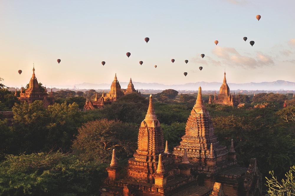 Justyna_Kielbowicz_Myanmar.jpg