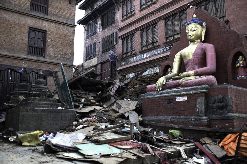 Justyna_Kielbowicz_Nepal14.jpg