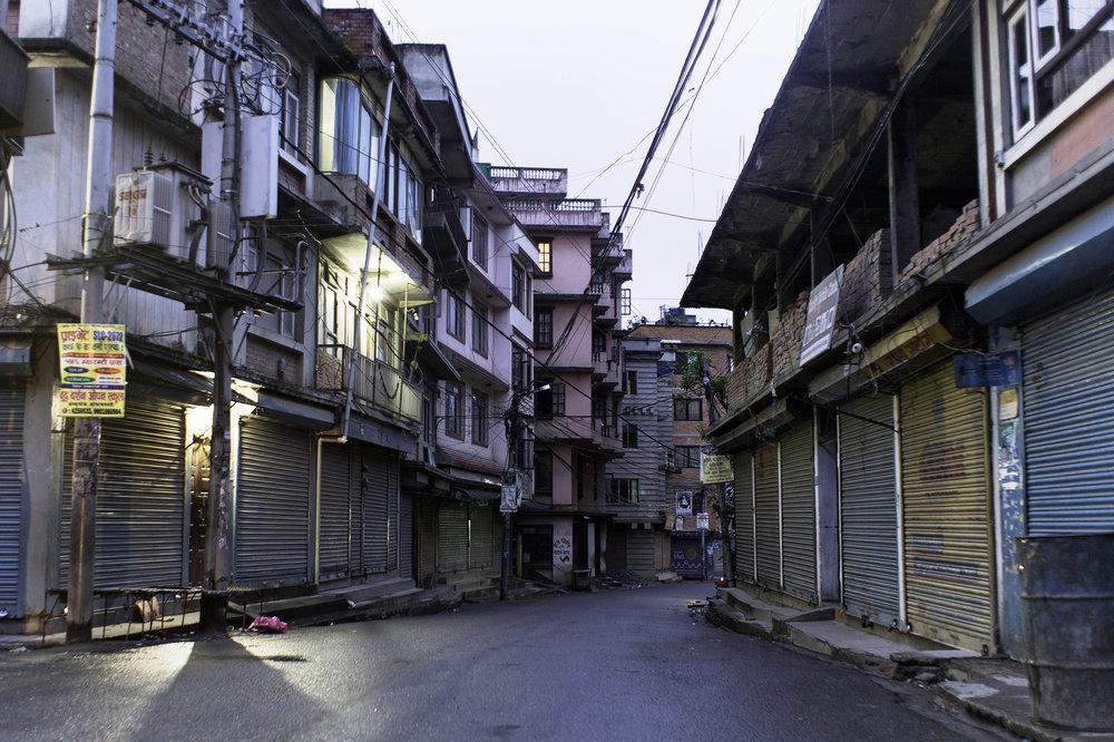 Justyna_Kielbowicz_Nepal15.jpg