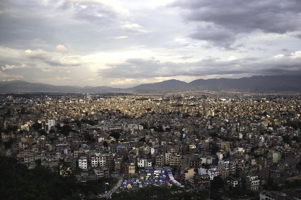 Justyna_Kielbowicz_Nepal16.jpg