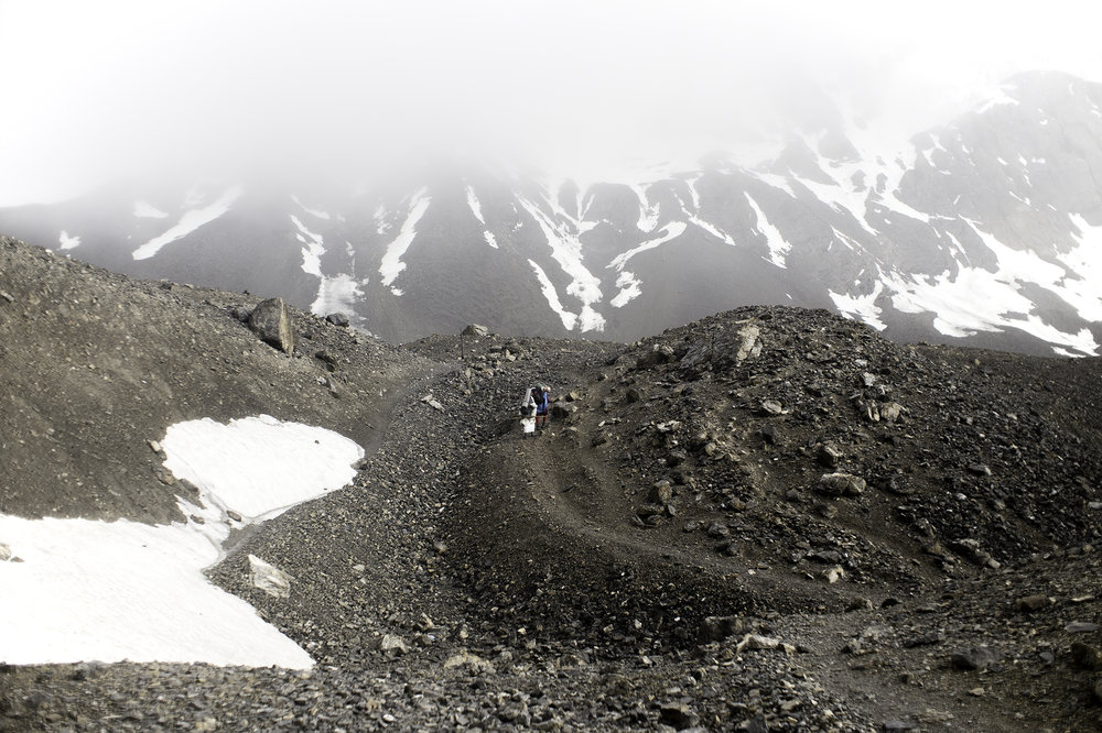 Justyna_Kielbowicz_Nepal17.jpg