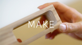 make_3.jpg