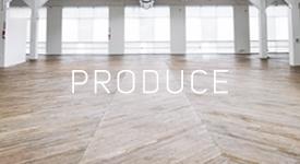 Produce_web_image.jpg