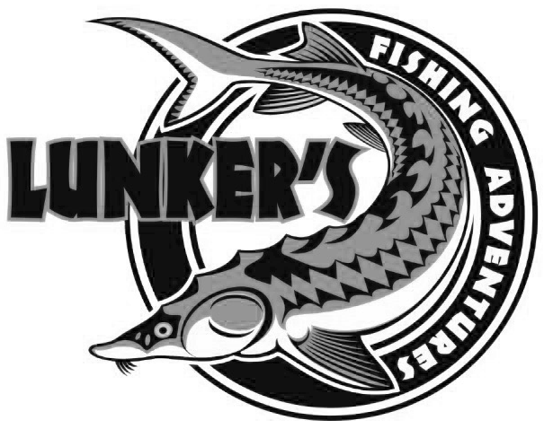 Lunker's Fishing Adventures - Guided Lake River Fishing Tours Edmonton Alberta
