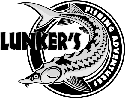 Lunker's Fishing Adventures