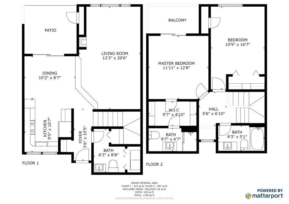 Floorplan Matterport.jpg