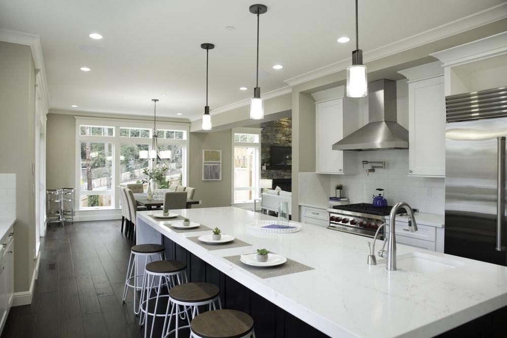 kitchen dining living2.jpg