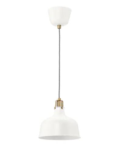 Bowl Pendant, Ikea