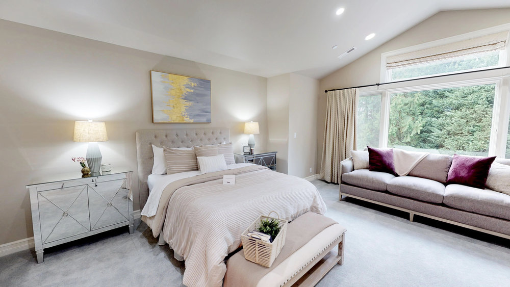 luxury master bedroom staging.jpg