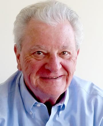 John Rie Portrait.jpg