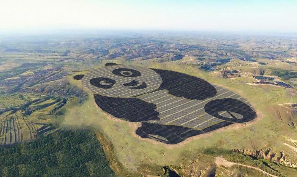 Panda-Green-Energy-1020x610.jpg