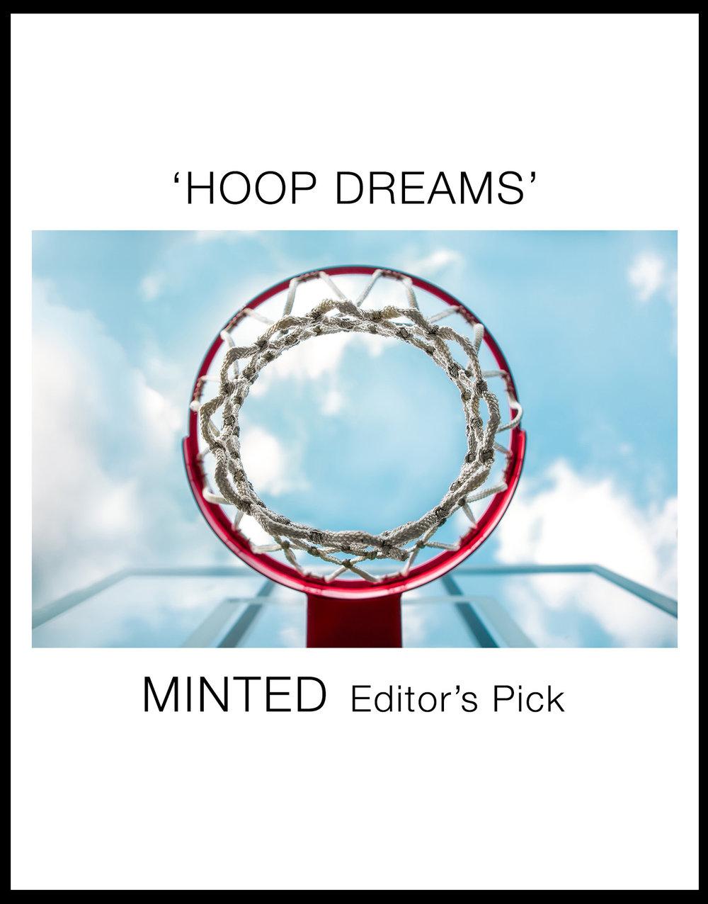hoop2.jpg