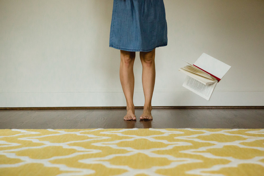 blogportfolio+(1).jpg